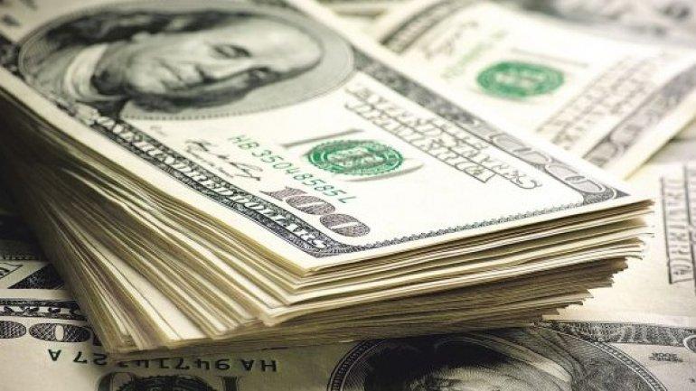 Moldovan Wealth Reaches 9 Billion Us Dollars In 2016