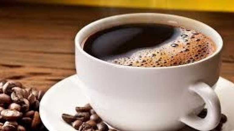 Caffeine may be able to block inflammation, new research says
