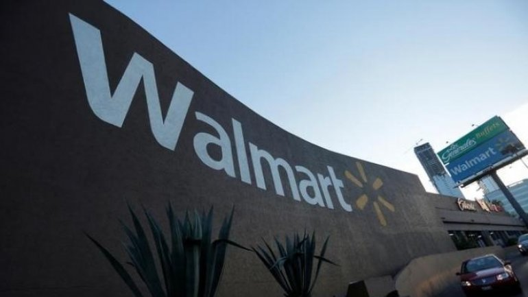 Wal-Mart to create 10,000 U.S. jobs in 2017