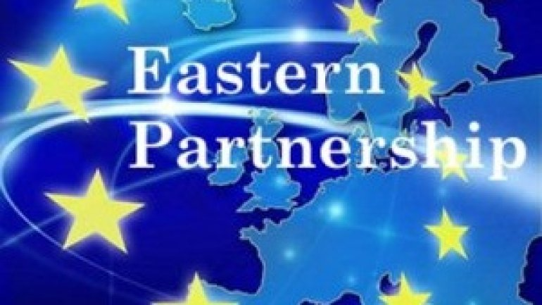 EU develops partnership policy with Azerbaijan