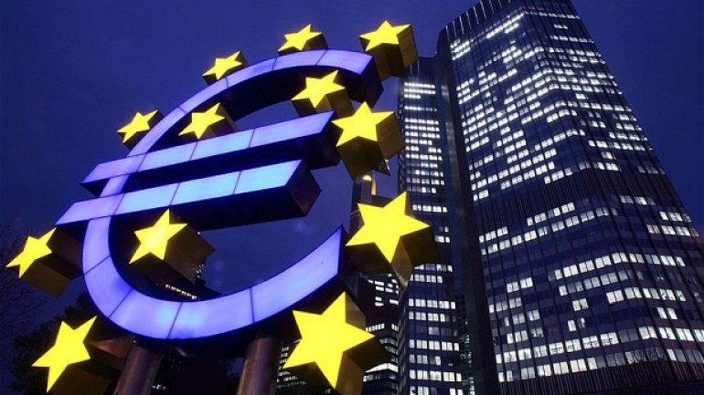 EU to order banks to perform cyber-attack stress tests