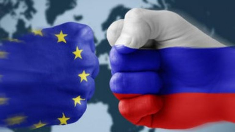 EU scores victory in WTO against Russia's sanctions on small trucks