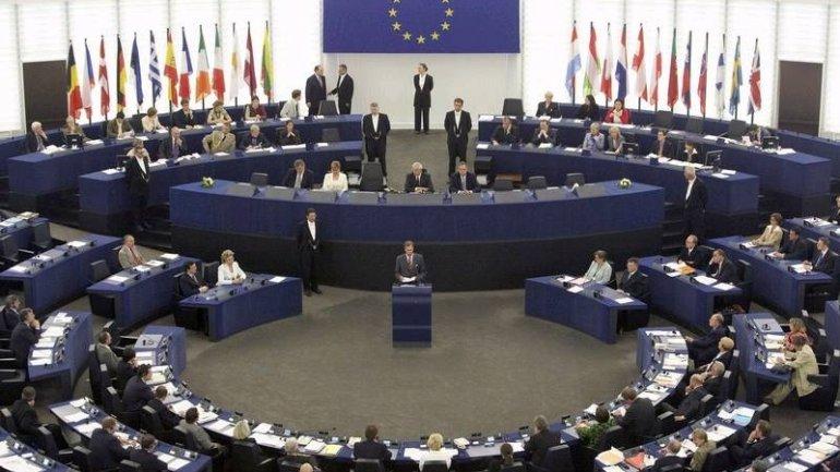 European Parliament chooses speaker today