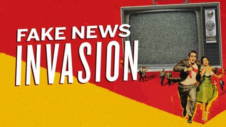 BBC sets up squad to fight fake news on social media