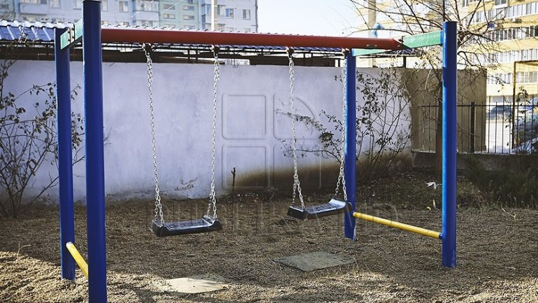 22 kindergartens and one gymnasium closed due to unfavorable weather conditions