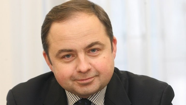 Polish deputy Foreign Minister urges EU not to postpone cooperation with East-Europeans
