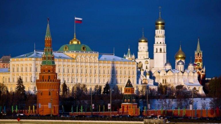 Kremlin, hopeful relations with Donald Trump will ramp up