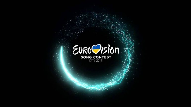Eurovision Song Contest 2017. Last day for submitting applications for national selection