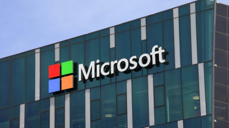 Microsoft invests big in cyber security research