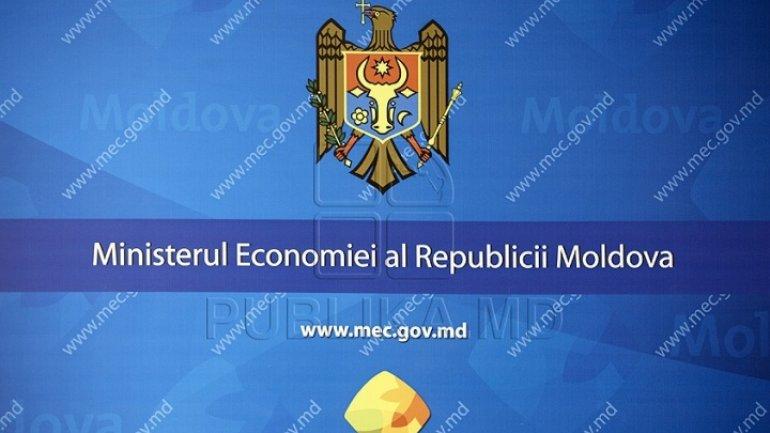 Good news for Moldova's economy in 2017