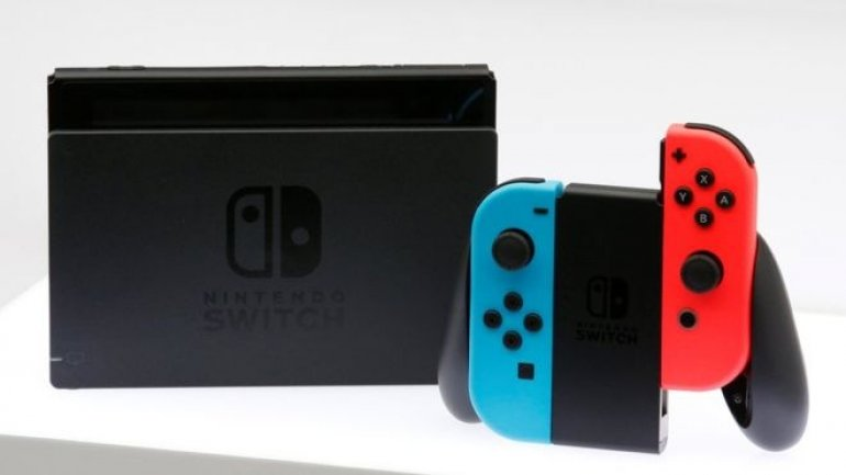 Nintendo reveals launch date and price of new device