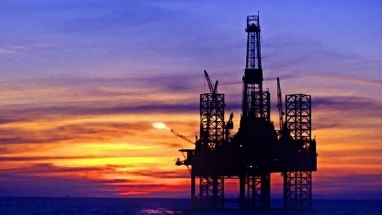 Oil drilling: Robot invasion takes away humans' jobs