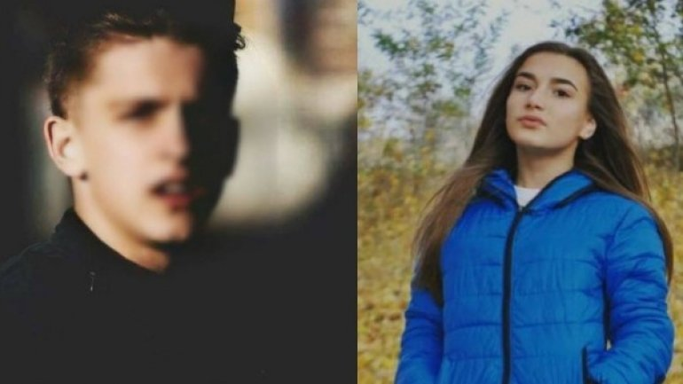 Young man suspected of Straseni murder extradited to Chisinau