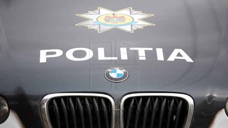 Police start project involving citizens in preventing crimes