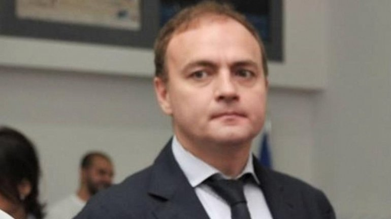 Runaway Moldovan businessman Popusoi, SEEN in Romania. What did he do when learning he is wanted internationally