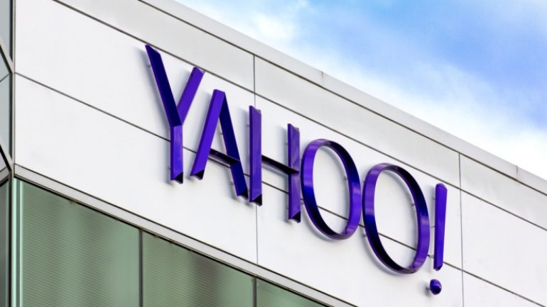 Yahoo reportedly faces SEC probe over hacks