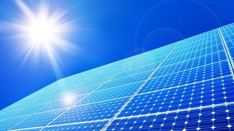 World Bank does this to help boost usage of solar power worldwide