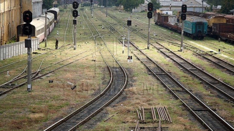 Details in case of Moldovan woman hit by train in Florence