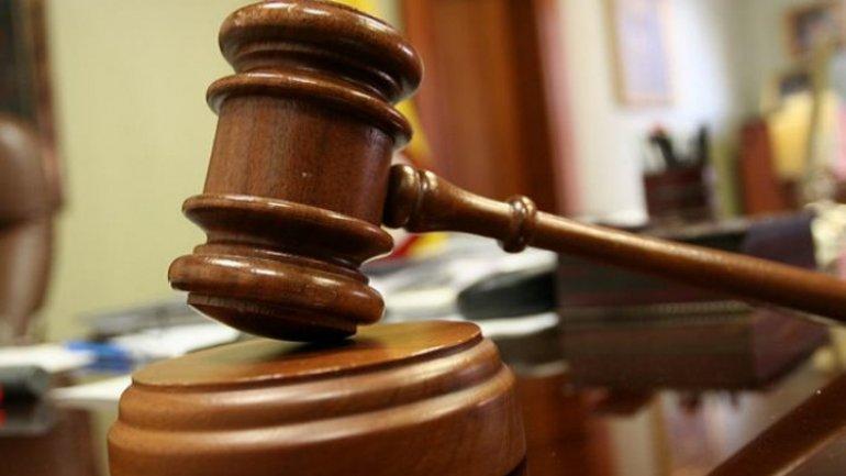 Prosecutors want harsher punishments in Bazaar Blast Case