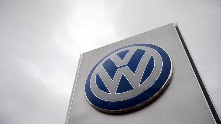 Emissions Scandal: FBI arrests Volkswagen executive in U.S.