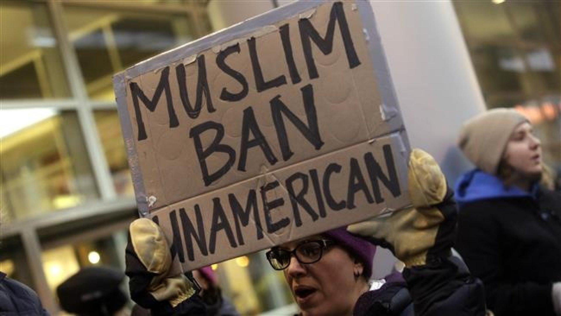 counter trump muslim travel - 768×525