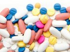 New rules for opening of pharmacies in villages. Authorities' decisions