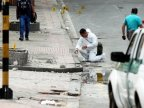 Colombia explosion: Many injured in blast near bullring (PHOTO/VIDEO)