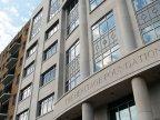 Heritage Foundation index: Moldova's economic freedom RISES above China's
