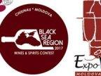 Moldovan winemakers got MOST medals at Black Sea Region tasting contest