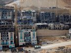 Israel approves 3,000 new settler homes as Amona evacuation begins