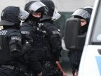 Tunisian among 16 arrested in Germany raids on jihadist suspects
