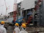 Worker sues Tepco over cancer developed after working at Fukushima nuclear site