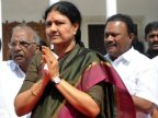 Sasikala: Jayalaitha aide to take over as Tamil Nadu chief minister