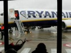 "Ryanair is a ""victim of its own niceness"""