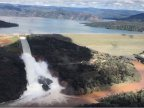 Oroville Dam risk: Thousands ordered to evacuate homes (VIDEO)