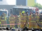 Melbourne plane crash: Five killed as aircraft hits shopping centre (PHOTO/VIDEO)