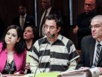 USA Gymnastics: Larry Nassar sexual abuse charges mount