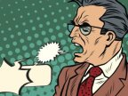 Google's plan to make talk less toxic