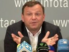SCANDAL! Andrei Năstase, ACCUSED of unjustified collection of money to finance party