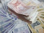 Chisinau water supplier loses millions in bad contract with firm