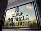 National Bank of Moldova data shows average interest rate DECREASES