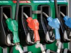 Watchdog adjusts fuel prices
