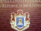 Moldova's Constitutional Court becomes member of Superior Courts Network