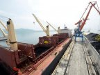China piles pressure on North Korea by banning coal imports