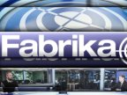 """Fabrika"" talk-show registers huge ratings on Publika TV channel"