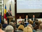USAID launches high value agriculture project in Moldova. Prime Minister makes this prediction
