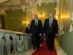 Prime Minister Pavel Filip: Chisinau supports territorial integrity of Ukraine