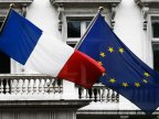 France's budget deficit will be first headache of future President