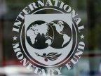 IMF mission starts trip to Moldova
