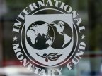 IMF hikes Moldova's economic growth predicted for 2017, vows to disburse new installment